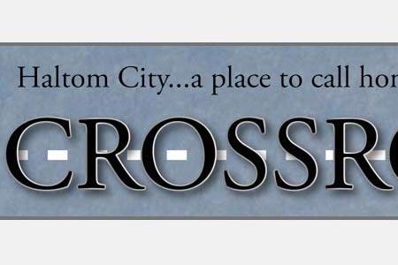 haltom city crossroads newsletter