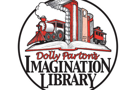 united way dolly parton imagination library