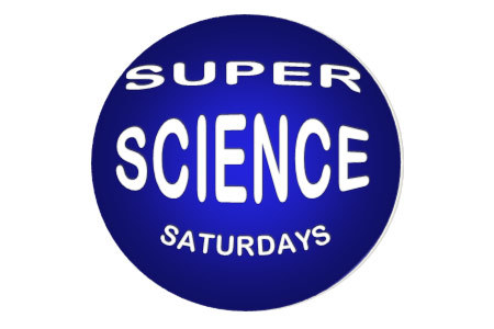 haltom city library super science saturdays